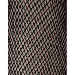 12X small fishnet tight, bi...