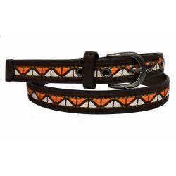 fine belt, HD11
