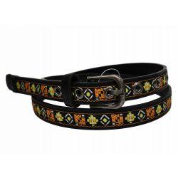 fine belt, HD13