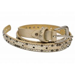 children belt,  claudine