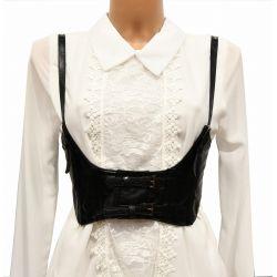 harness belt, elasthane,...