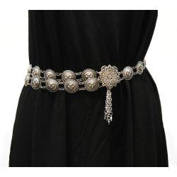 chain belt, LX6