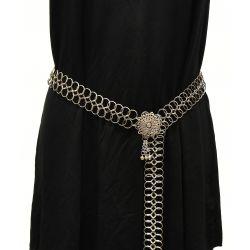 chain belt, lx1