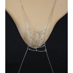 Body Chain, XW2, fashion...