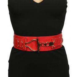 stretch belt, elastane,...
