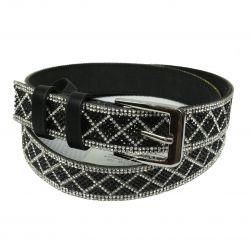 strass belt, PR138