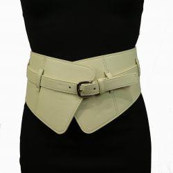 strech waist belt, tetila