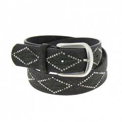 jeans belt,  JG96