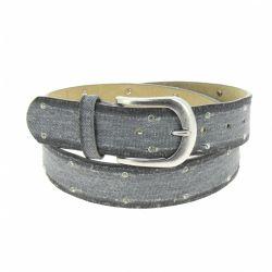 strass jeans belt,  JG95